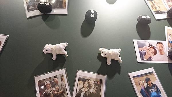 The Polar cafe (23).JPG