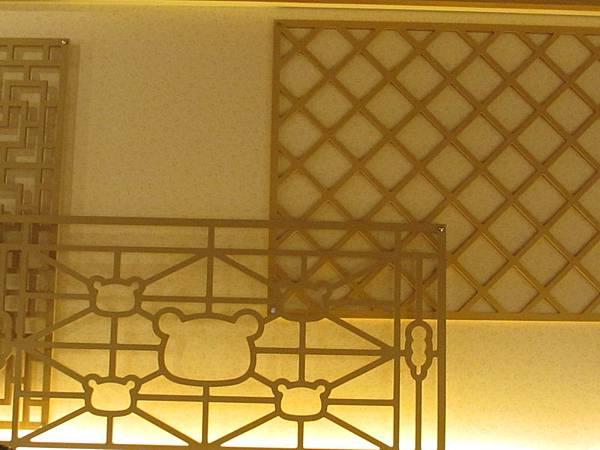 拉拉熊茶屋 (30).jpg