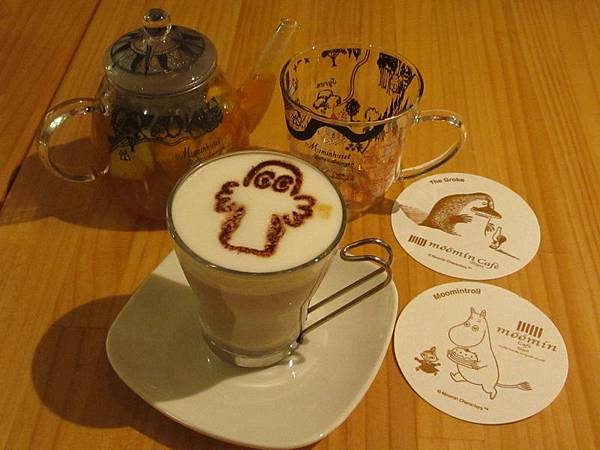 嚕嚕咪cafe (27).JPG