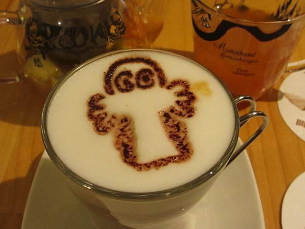 嚕嚕咪cafe (29).JPG