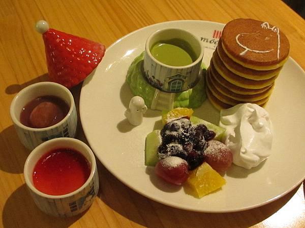 嚕嚕咪cafe (44).JPG
