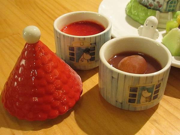 嚕嚕咪cafe (48).JPG