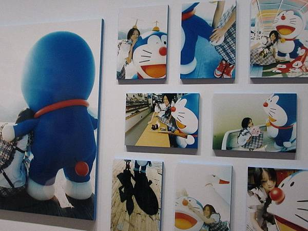 小叮噹展 (12).JPG