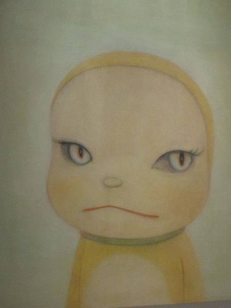 小叮噹展 (27).JPG