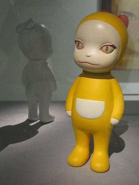 小叮噹展 (33).JPG