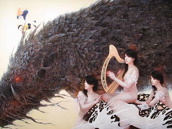 小叮噹展 (35).JPG