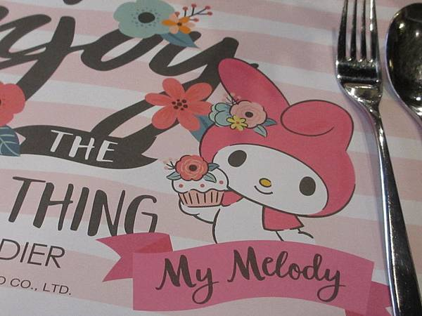 My Melody (19).JPG