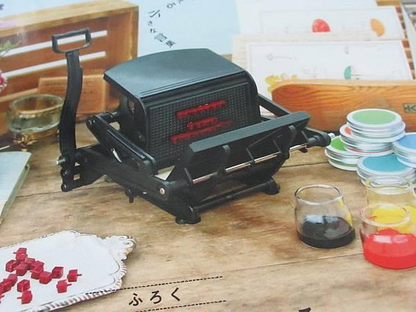 小型活版印刷機 (3).JPG