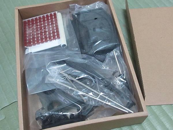 小型活版印刷機 (5).JPG