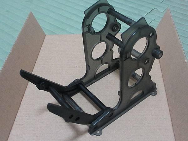 小型活版印刷機 (6).JPG