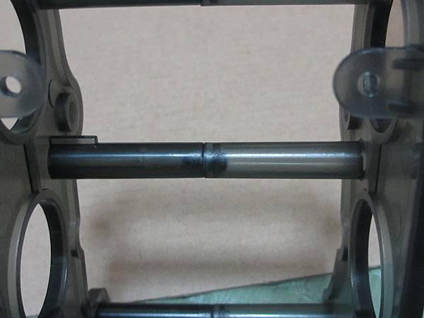 小型活版印刷機 (7).JPG