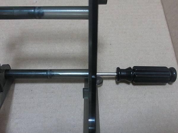 小型活版印刷機 (8).JPG