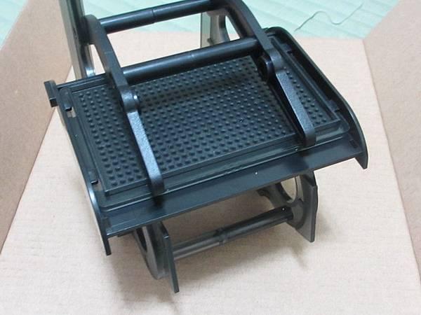 小型活版印刷機 (9).JPG
