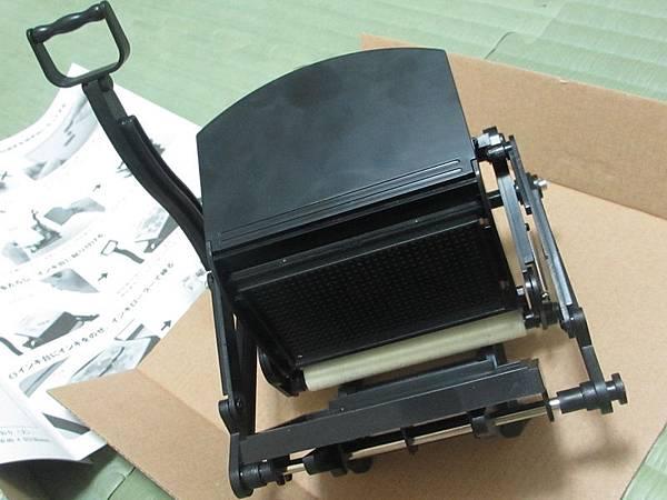 小型活版印刷機 (10).JPG