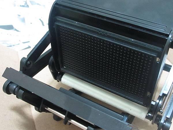小型活版印刷機 (11).JPG