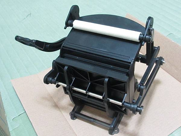 小型活版印刷機 (12).JPG