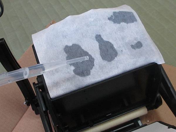 小型活版印刷機 (16).JPG