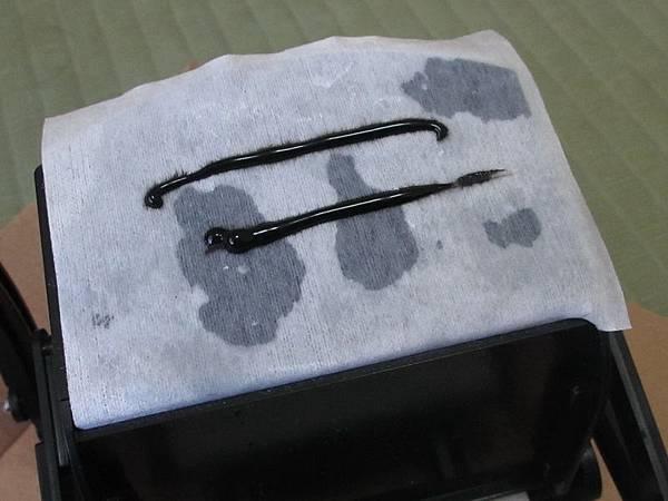 小型活版印刷機 (17).JPG
