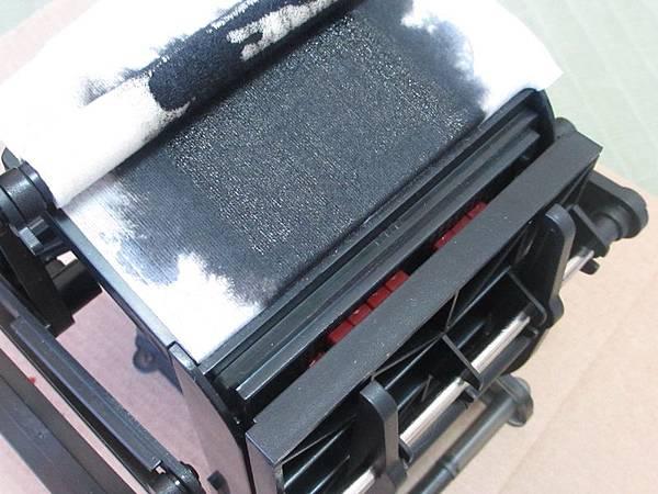 小型活版印刷機 (18).JPG