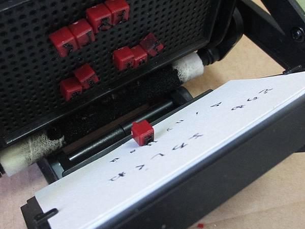 小型活版印刷機 (22).JPG