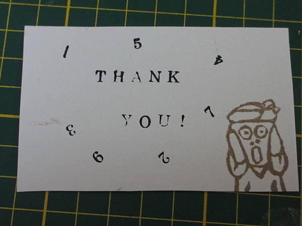 小型活版印刷機 (27).JPG