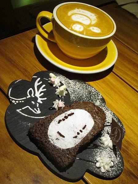 鹿點咖啡 (42).JPG