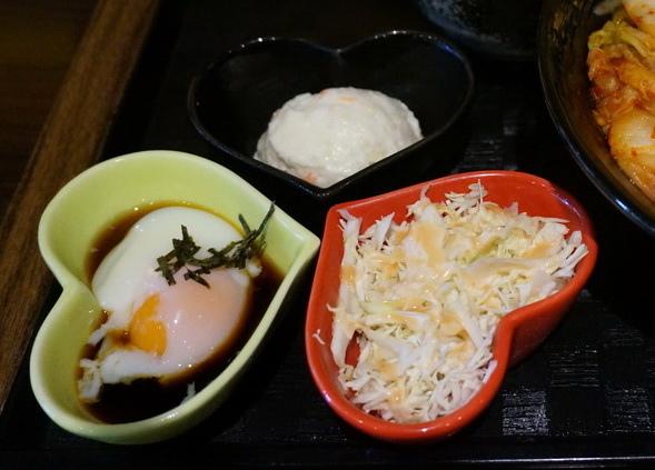 新丼 (13).jpg
