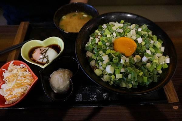 新丼 (23).JPG