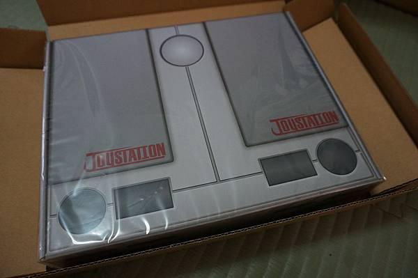 貪婪之島卡片 (2).JPG