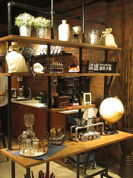 湛盧咖啡沙龍(1).JPG