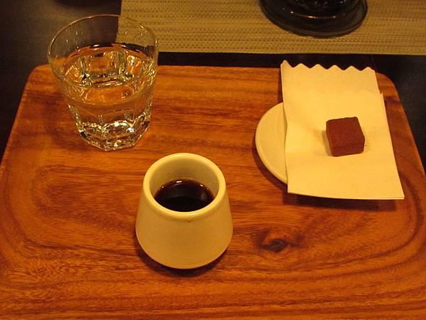 湛盧咖啡沙龍(8).JPG
