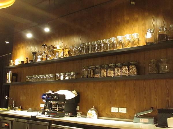 湛盧咖啡沙龍(11).JPG