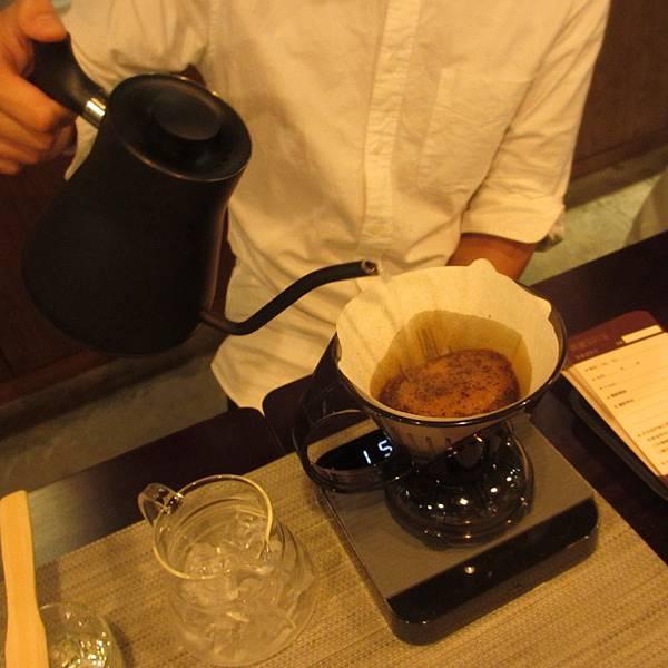湛盧咖啡沙龍(15).JPG