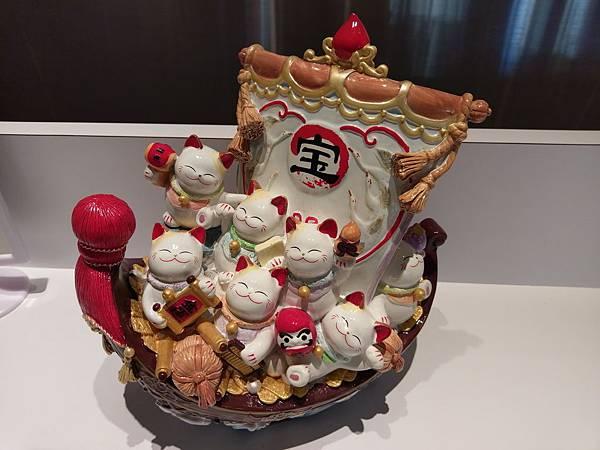 九州好吃冰 (10).jpg