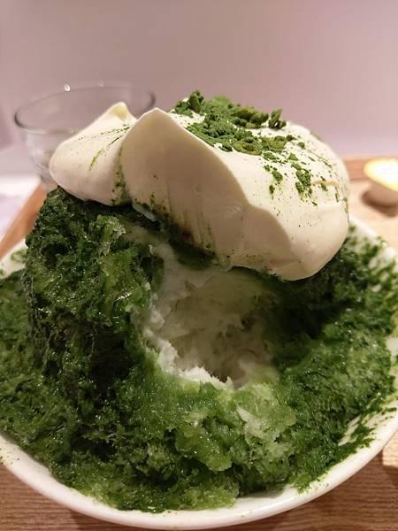 九州好吃冰 (17).jpg