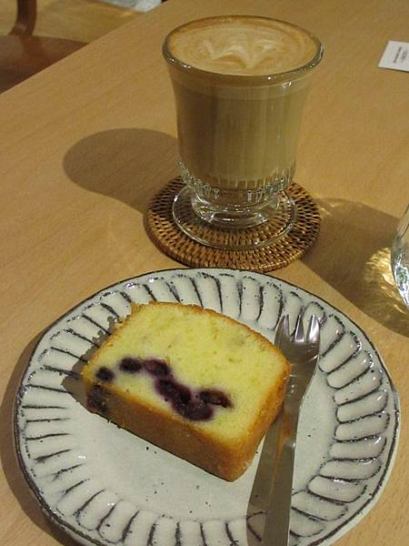 直物生活文具CAFE (49).JPG