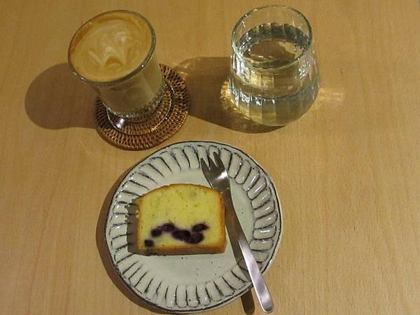 直物生活文具CAFE (48).JPG