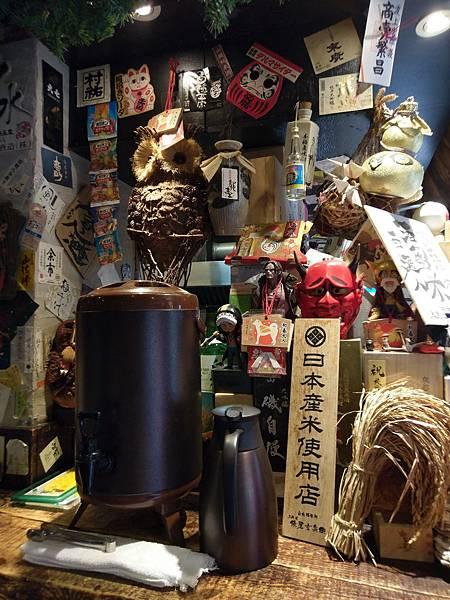 酒留米 (6).jpg