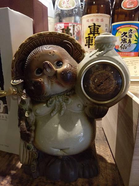 酒留米 (11).jpg