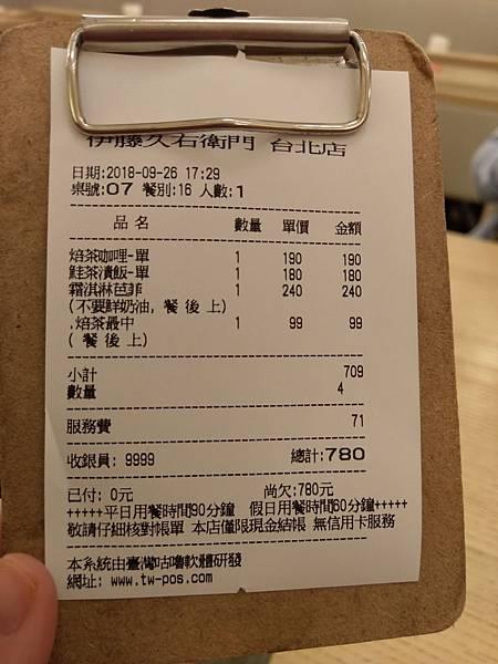 伊藤久右衛門 (29).jpg