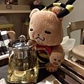 幼瀨明月和菓子茶屋 (12).jpg