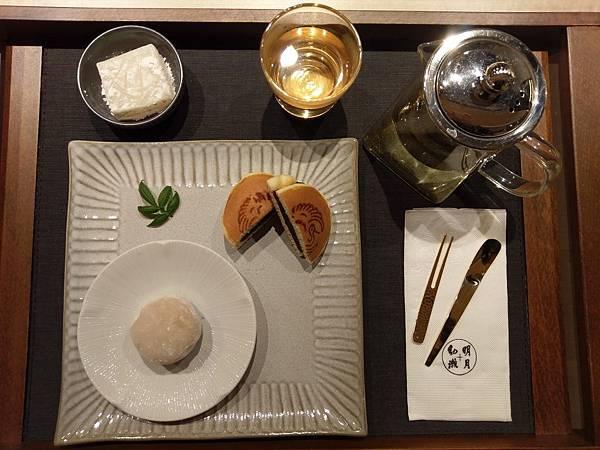 幼瀨明月和菓子茶屋 (13).jpg