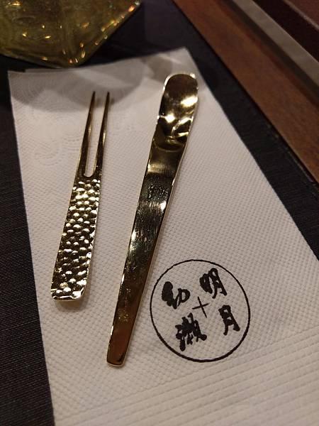 幼瀨明月和菓子茶屋 (14).jpg