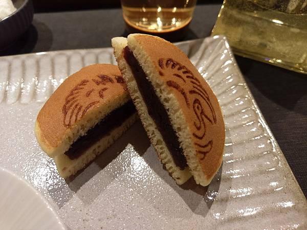 幼瀨明月和菓子茶屋 (18).jpg
