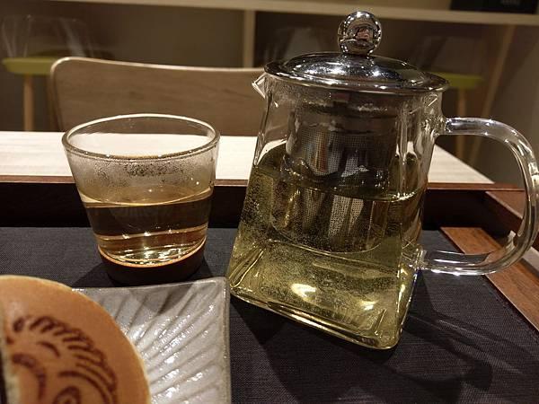 幼瀨明月和菓子茶屋 (20).jpg
