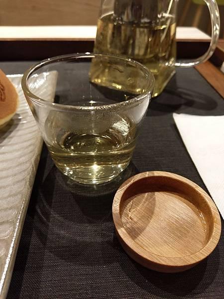 幼瀨明月和菓子茶屋 (23).jpg