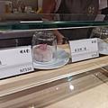 幼瀨明月和菓子茶屋 (35).jpg