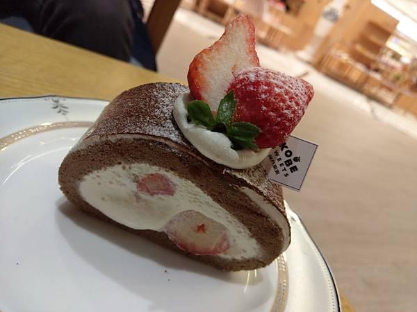 Kobe sweets cafe (12).jpg