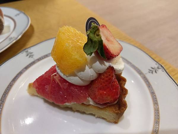 Kobe sweets cafe (9).jpg