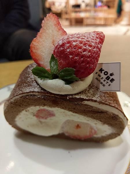 Kobe sweets cafe (13).jpg